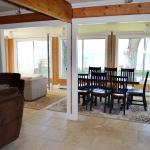 Bear Lake Beach Home Reunion Rental
