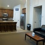 Mt Valley RV Resort Suite