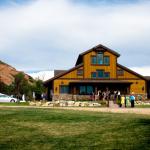 Silver Springs Lodge Rental